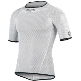 Bioracer Underwear Cycling Underwear white